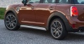Mini Countryman F60 2017- ДИСК КОЛЕСНЫЙ R19 Style 524