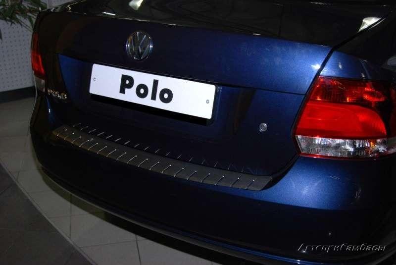 Mitsubishi в Хабаровске, купить бу авто с пробегом, цены