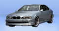 1997-2003 BMW 5 Series E39 AC-S Complete Body Kit