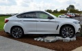 BMW X6 F16 2015- ДИСК КОЛЕСНЫЙ R21 M Performance Double-Spoke 599 (зад)