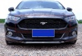 Ford Mondeo 2014-  Решетка радиатора в стиле Ford Mustang