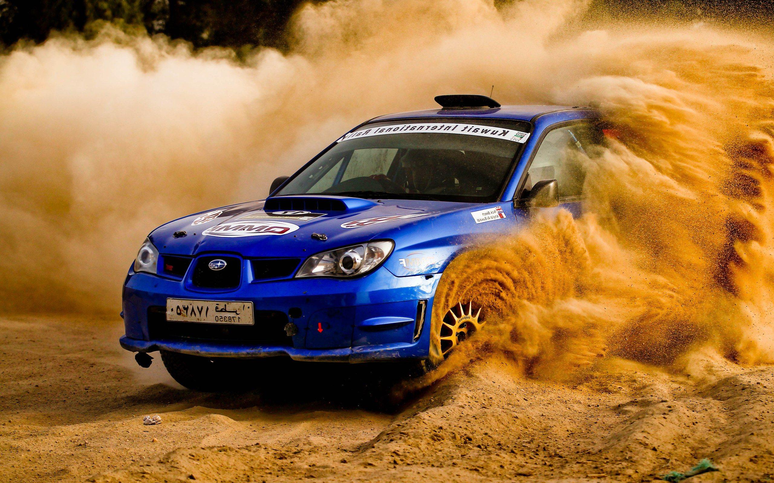 Описание Subaru Forester  bogdanautocomua