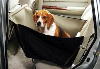 решетки для перевозки собак в автомобиле nissan
